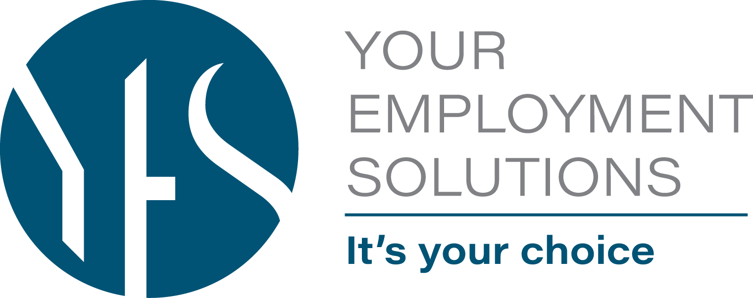 Your Employment Solutions Sunshine Coast Disability Employment