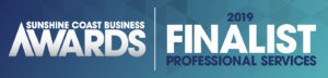sunshine coast business awards finalist 2019 professional services your employment solutions