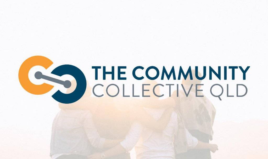 the community collective qld sunshine coast ndis provider